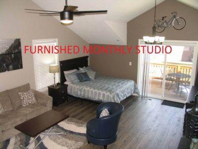 $2200 studio in Adams County