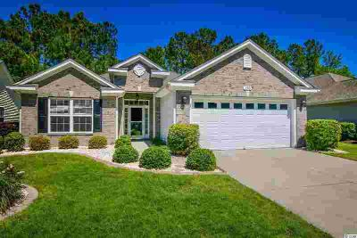 293 Myrtle Grande Dr. CONWAY, Introducing this graceful 3