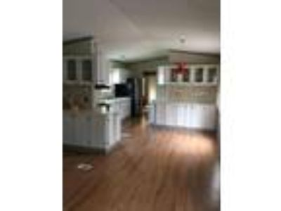 16x80 mobile home for sale 14,000