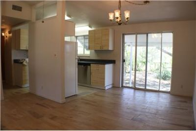 Beautiful fully renovated 3 Br 2 Bath in Avon Park