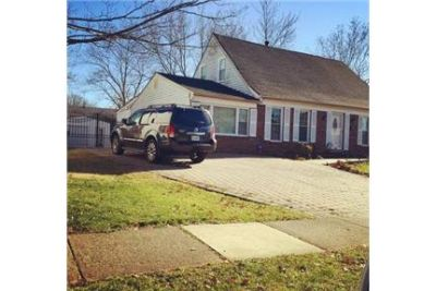 Beautiful home for rent (Sterling, VA)