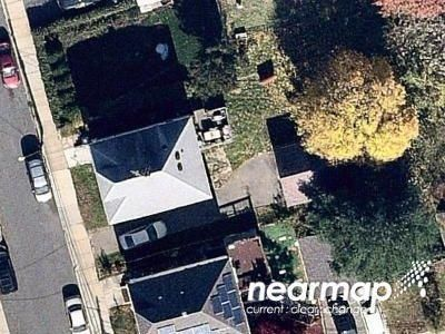 4 Bed 2.0 Bath Preforeclosure Property in Mattapan, MA 02126 - Pleasant Hill Ave