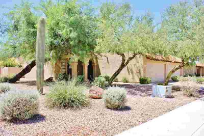 897 W Sycamore Place Chandler, Charming Two BR/Two BA home
