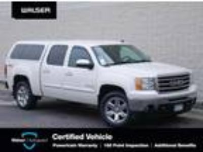 used 2013 GMC 1500 for sale.