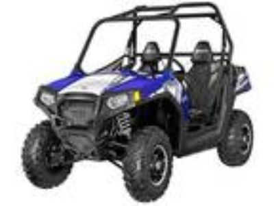 2014 Polaris RZR 570 EPS LE