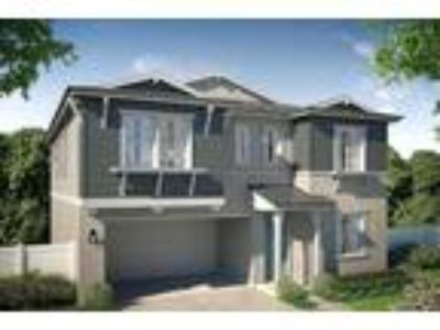 New Construction at 2984 Lumiere Drive, by DeNova Homes -Southern