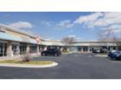 Winter Haven Medical Suites for Lease