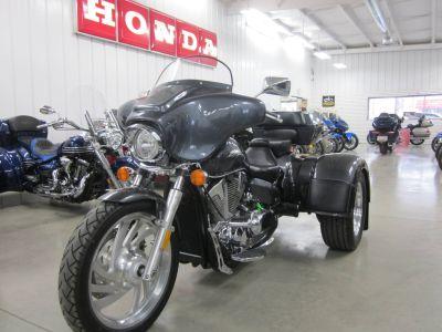 2006 Motor Trike VTX 1300 Trikes Lima, OH
