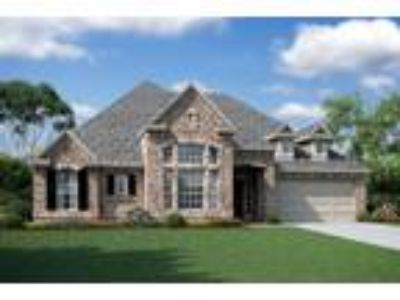 New Construction at 230 Bentwater Lane, Homesite 16, by K.