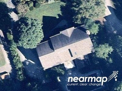 2.5 Bath Preforeclosure Property in Oak Ridge, TN 37830 - Whippoorwill Dr