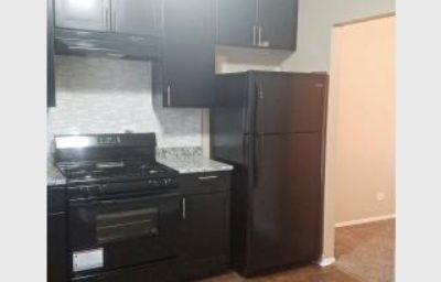 $2,100, Gut Rehabbed 4 Bed / 1.5 Bath House Ready To Rent!