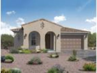 The Jimson by William Ryan Homes: Plan to be Built