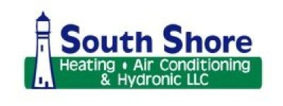 South Shore heating, Air Conditiong & Hydronic