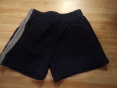 The childrens place 12-18m shorts