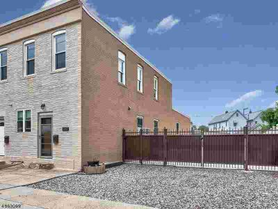 3022 S Wood Ave Linden Three BR, Completely renovated