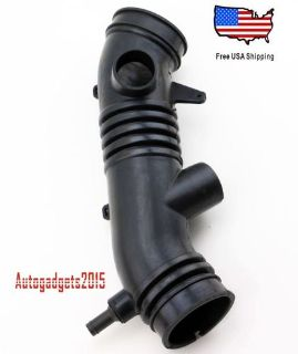 Find 1995 96 97 98 99 00 01 02 03 2004 TACOMA AIR INTAKE HOSE V6 3.4L 1788162130 motorcycle in Oxnard, California, United States, for US $38.28
