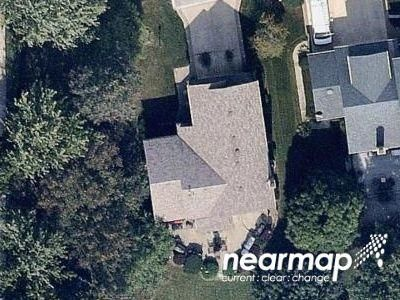 2.5 Bath Preforeclosure Property in Hoffman Estates, IL 60169 - Foltz Dr