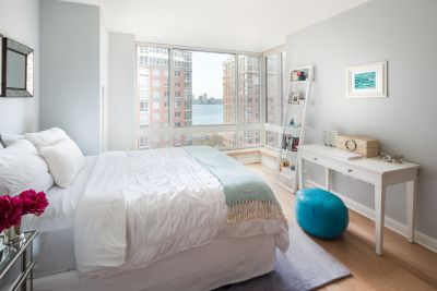 0 bedroom in Battery Park City