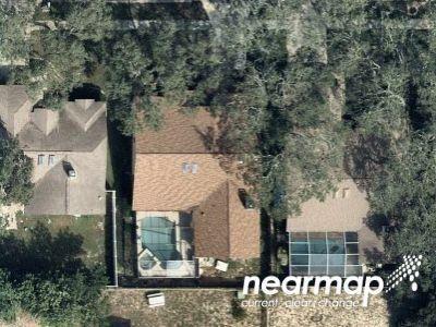 2.5 Bath Preforeclosure Property in Tarpon Springs, FL 34689 - Rolling Oaks Ave