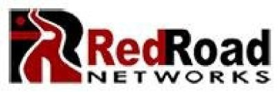 Red Road Networks, LLC