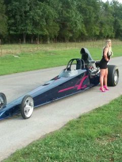 Race tech dragster big cage sell /trade