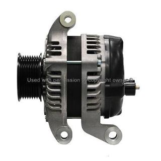 Sell QUALITY-BUILT 11291 Alternator- Reman motorcycle in Southlake, Texas, US, for US $206.90