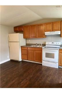 Affordable1 bedroom apartment