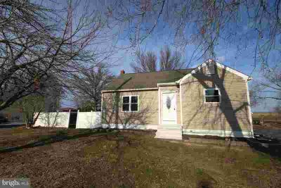 1062 S Broadway Pennsville Four BR, Honey, Stop the Car!