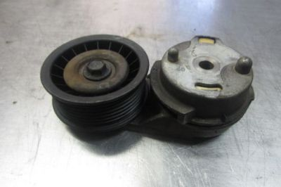 Purchase 1Y009 2003 DODGE RAM 1500 5.7 SERPENTINE TENSIONER motorcycle in Arvada, Colorado, United States, for US $28.00