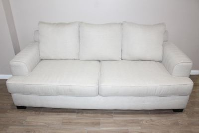 Gorgeous Sofa from Star Furniture NOW AVAILABLE!!