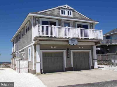 314 New Jersey Ave Fortescue Four BR, specular view of the