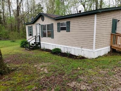 3 Bed 2 Bath Foreclosure Property in Jackson, TN 38305 - Ashport Rd
