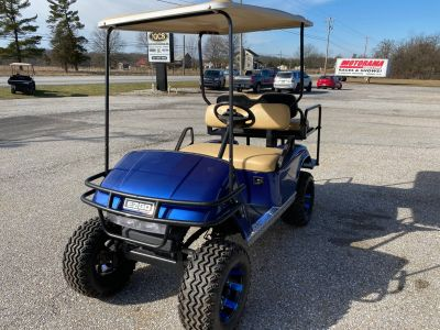 Craigslist Atvs For Sale Classified Ads In Manchester Maryland Claz Org