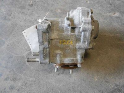 Buy 06 07 08 09 10 11 12 TOYOTA RAV4 TRANSFER CASE 4 CYL - 50K motorcycle in Lowell, Massachusetts, United States, for US $200.00