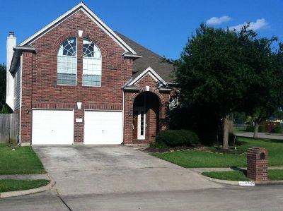 $241,500, 4br, Must Sell Now No Repairs Needed... Furnished House With A Reasonable Price