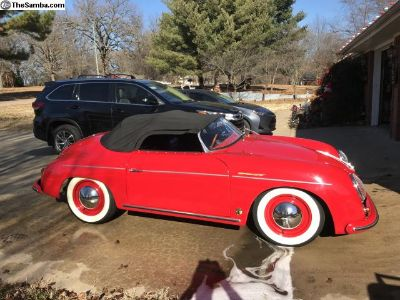 Craigslist - Cars for Sale Classifieds in Colcord, Oklahoma
