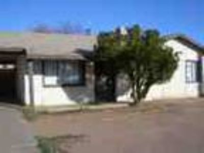 3bed2bath In Phoenix Fenced Yard Pets Ok Ac