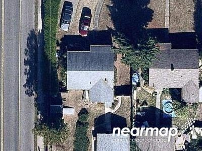 2 Bed 1.0 Bath Preforeclosure Property in Tacoma, WA 98407 - N 28th St