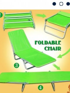 Looking for cheap folding lounge chair