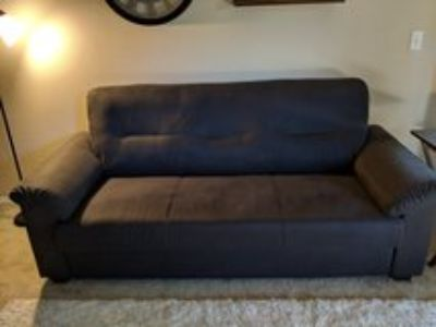 Brand New Ikea Couch