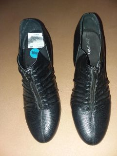 Womens Size 10W Shoes