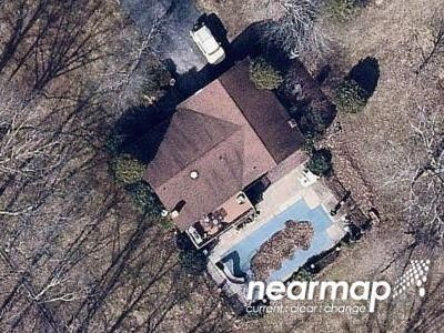Preforeclosure Property in Mountain Top, PA 18707 - Prospect Rd
