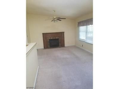 4 Bed 2 Bath Foreclosure Property in Middlesex, NJ 08846 - Greene Ave
