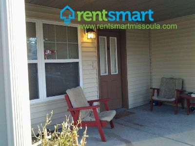 Craigslist - Homes for Rent Classifieds in Missoula ...