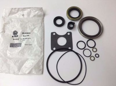 Sell Upper Unit Gear Housing Seal Kit Mercruiser 26-32511A1 EMP 26-03809 Bin I motorcycle in Sheridan, Wyoming, United States, for US $18.99
