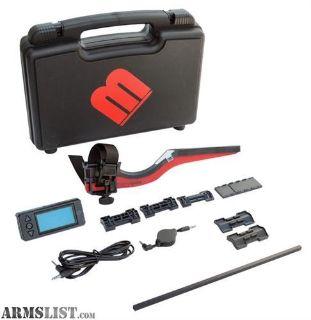 For Sale: MagnetoSpeed V3 Chronograph Kit MS-V3