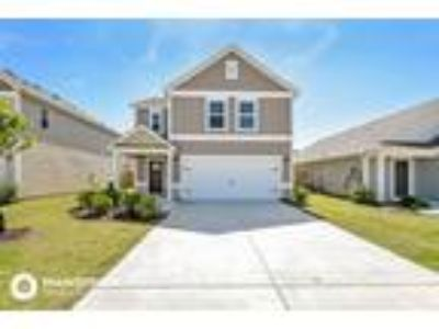 Four BR One BA In St. Clair AL 35120