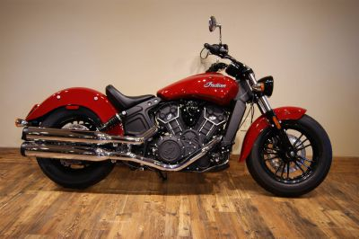 2018 Indian Scout Sixty ABS Cruiser Motorcycles Saint Michael, MN