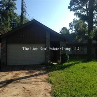 $1,250, 3br, 3 Bed 2 Bath home available for Rent