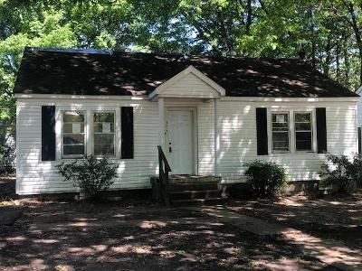 3 Bed 2 Bath Foreclosure Property in Tupelo, MS 38801 - Smith St